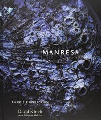 manresa an edible reflection david kinch christine muhlke eric