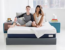 King Mattress Foundation Top 10 Queen Size Mattress And Box Spring Reviews Your Best Choice