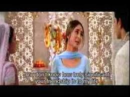 lagu film india lama lagu india made for each other film mujhse dosti karoge www