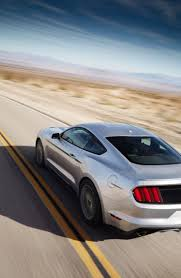 the 25 best 2015 ford mustang convertible ideas on pinterest