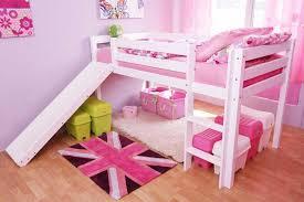 rutsche kinderzimmer hochbett mit rutsche die beliebtesten features für kinderzimmer