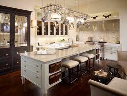 Gorgeous Kitchens Gorgeous Kitchen Designs Gorgeous Kitchens Design Ideas Remodel