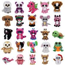 popular beanie boo speckles buy cheap beanie boo speckles lots