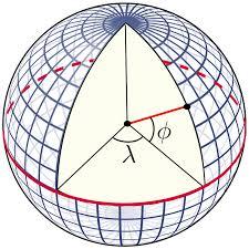 Zip Code Radius Map by Google Static Map U2013 How To Draw A Radius Around A Point