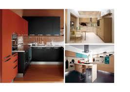 kitchen cabinet design qatar home closet world