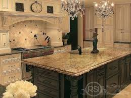 12 best rsi kitchen u0026 bath images on pinterest st louis design