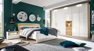 hochglanz schlafzimmer loddenkemper schlafzimmer meo hochglanz eiche möbel letz ihr