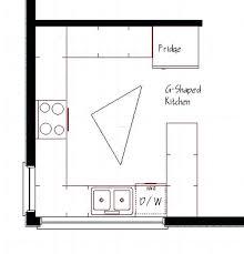 kitchen design plans ideas small kitchen design plans marvellous inspiration ideas layout