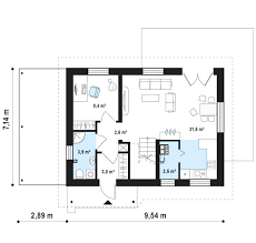 free home building plans simple home plans to build house plans to build free simple home