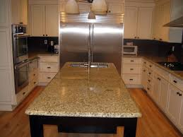 Kitchen Cabinets Rhode Island Granite Countertop 24 Inch Kitchen Pantry Cabinet Beveled White