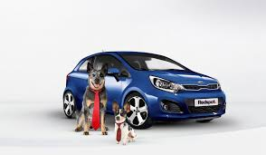 Hire Cars Port Macquarie Are You Under 25 And Need To Hire A Car Redspot Car Rentals