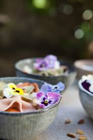 all natural flower food 189 best edible flowers images on pinterest edible flowers