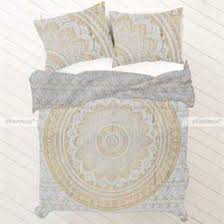 Full Size Duvet Covers King Mandala Bedding And Duvet Covers Set Fairdecor Com