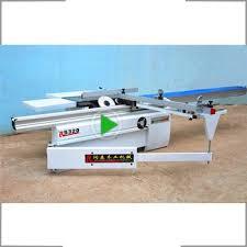 altendorf sliding table saw cnc 3200 woodworking automatic panel saw machine altendorf sliding