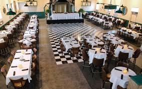 wedding venues in wichita ks roadhouse event center wichita party space and venue rental