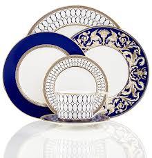 wedding registry dinnerware 5 outstanding wedding china for your bridal registry