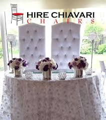 Throne Chairs For Hire Throne Chairs Hire Chiavari Chairs Chiavari Chair Hire