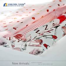 designer christmas wrapping paper buy cheap china designer christmas wrapping paper products find