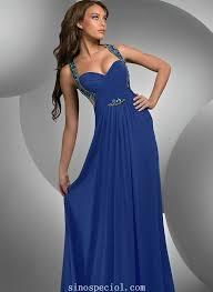 blue graduation dresses royal blue graduation dress by sinospeciol on deviantart