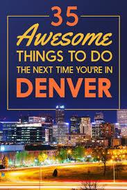 Colorado is time travel possible images Best 25 denver colorado ideas denver denver jpg