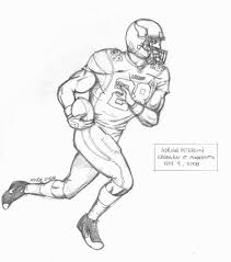 packer coloring pages bestofcoloring com