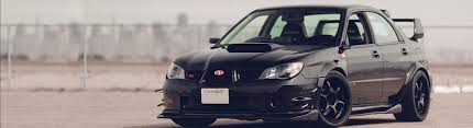 jdm cars import cars from japan automotive rental export a ret cars japan