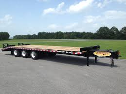Used Concession Trailers For Sale In Atlanta Ga Best Low Price Custom Cargo And Equipment Trailers For Sale