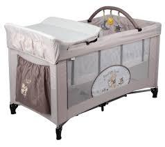 chambre bébé winnie l ourson tour de lit bebe winnie l ourson lit bebe winnie lourson photo