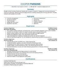 simple resume format sle documentation of inventory cv format word free professional cv format in ms word doc pdf free