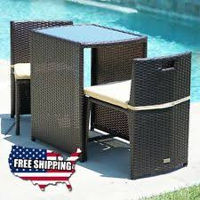 Garden Bar Stool Set by Bistro Table And Chairs Set Indoor Counter Bar Height Dining