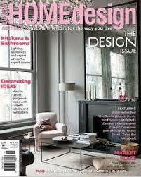 Home Design Magazine Suncoast Home And Design Magazine