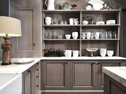 staining kitchen cabinets perfect black stained kitchen cabinets eizw info