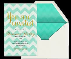 party ideas evite party ideas invitations planning tips diys more