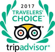 Best Beaches In The World To Visit Best Beaches In The World Travelers U0027 Choice Awards Tripadvisor