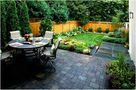 Diy Cheap Backyard Ideas Backyard Diy Backyard Ideas Impressive Formidable Cheap