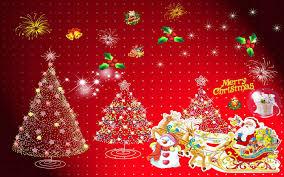 merry christmas wallpapers ganzhenjun com