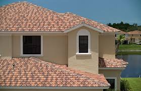 Tile Roofing Supplies Medium Concrete Roof Tile Eagle Roofing
