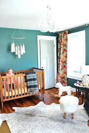 éclairage chambre bébé eclairage led chambre tableau lumineux led en bois pour chambre la