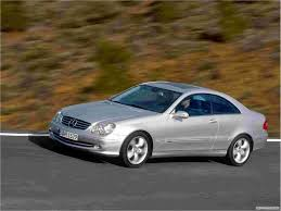 mercedes clk 200 kompressor repair manual service docpdfs pdf