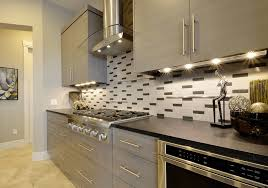 under cabinet kitchen lighting 240v home design ideas