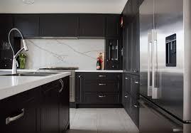 kitchen cabinet design kitchen cabinet design ideas