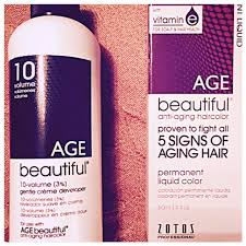 age beautiful hair color reviews zotos professional mom junky