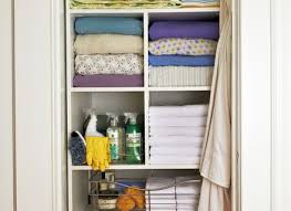 Organizer Rubbermaid Closet Pantry Shelving Bathroom Stylish Kitchen Room Awesome Pot And Pan Lid Storage