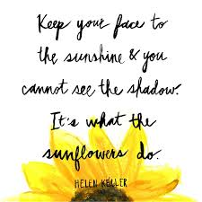 definition quotes pinterest it u0027s what the sunflowers do fancy phrases pinterest