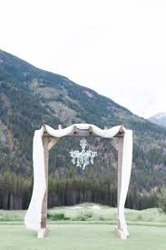 wedding backdrop canada 112 best drapes swags and backdrops for weddings and events