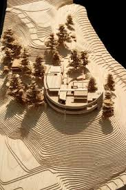 pin by charlotte pitts on architecture topography u0026 landscape