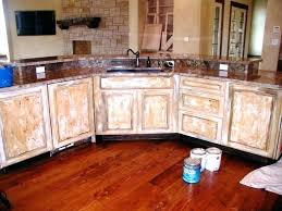 build your own kitchen island build your own kitchen table pallet table diy kitchen table bench
