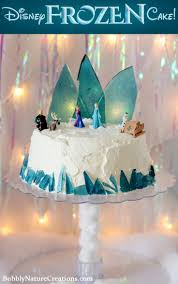 best 25 frozen cake ideas on pinterest disney frozen cake