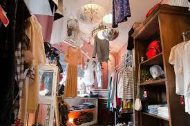 Furniture Stores Los Angeles Cheap Tokyo U0027s Best Vintage Shops Time Out Tokyo