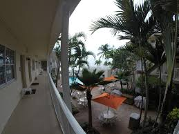 silver seas beach resort fort lauderdale fl booking com